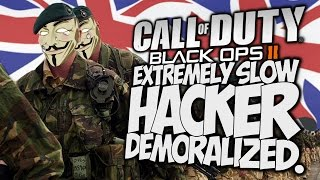 extremely-slow-hacker-demoralized-cod-trolling