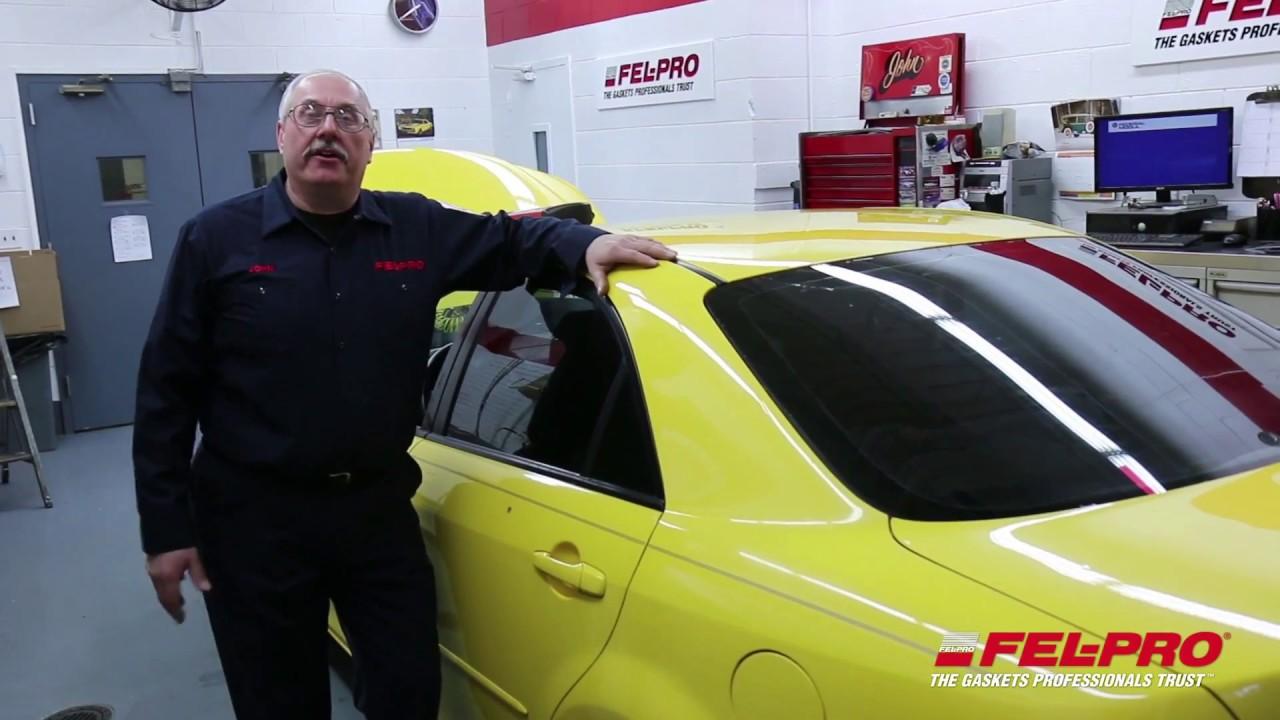 intake manifold gasket installation 2003 mazda6 youtube rh youtube com 2006 Mazda 6 Custom 2004 Mazda 6