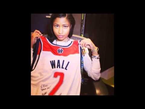 Nicki Minaj ft Lil Herb - Chi-Raq