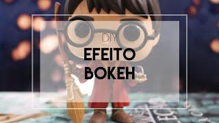 Bokehcom