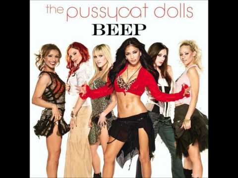 Beep (Male Version) - The Pussycat Dolls