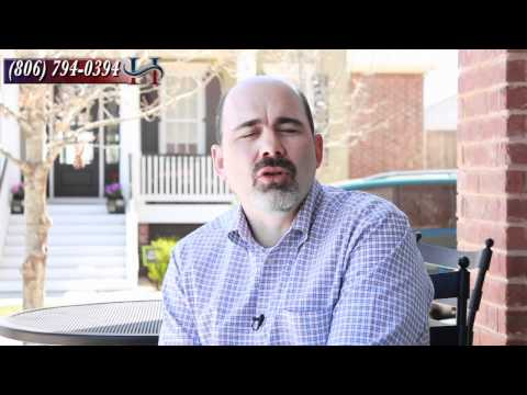 I was Arrested for DWI in Texas - What Happens Now? Lubbock DWI Attorney Stephen Hamilton