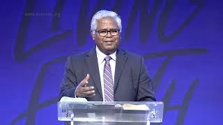 AFT Church I விசுவாசத்தின் சாதனைகள் #1: ராஜ்யங்களை ஜெயித்தார்கள்! I Rev. Sam P. Chelladurai