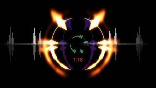 Tera ishq -- mahendra singh / DJ Santosh Gotet / hard mixing song