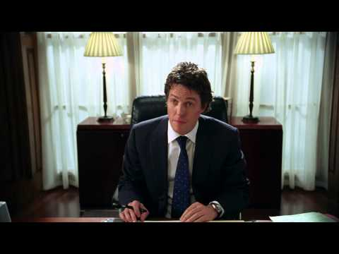 Love Actually - Trailer