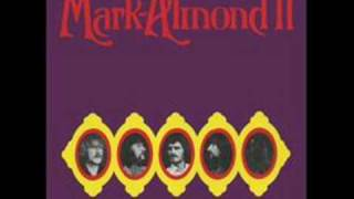 Mark-Almond Band - One Way Sunday
