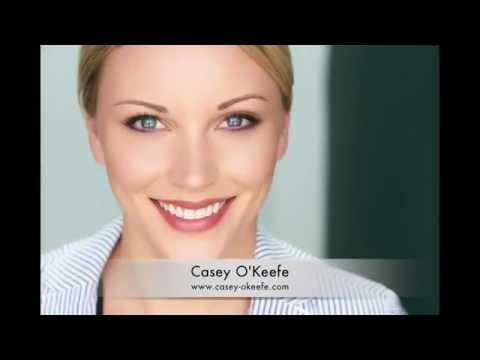 Casey O'Keefe Reel