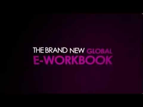 MacMillan Global English