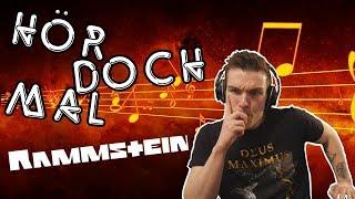 Hr doch mal Rammstein - Rammstein