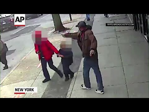 NYPD Defend Fatal Shooting With Video, 911 Calls