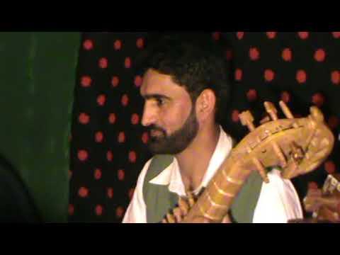 Gulzar Ahmad Ganie(2)