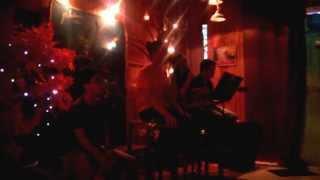 Những khung trời khác/Nguyên Thảo (Cover by BlackBirds Band)