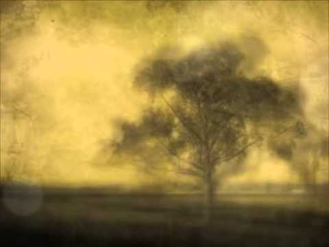 Die alone-Ingrid Michaelson (Lyrics)