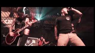 """We Came As Romans """"Ghosts"""" Live Performance Video"""