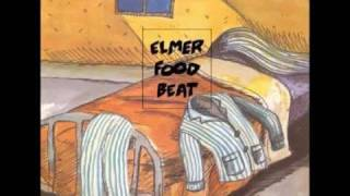 Elmer Food Beat - Ridy Oh.flv
