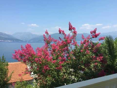 Villa Marina - Krašići - Montenegro