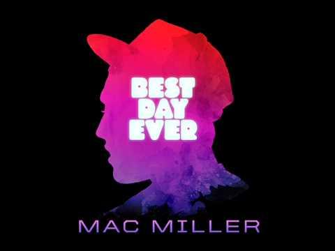 Mac Miller - In The Air + Download Link + Lyrics