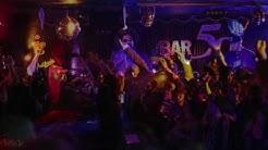 Delinquent Habits LIVE Bar59 Luzern - Tres Delinquentes LIVE 17.12.16 Bar59