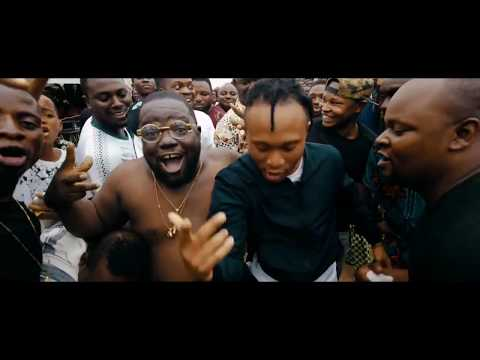 Olamide- WO- reFix Of Life