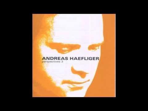 Franz Schubert: Piano Sonata No.21 in B flat major - Andante sostenuto