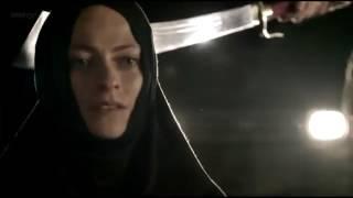 Шерлок и Ирен  Когда я скажу беги mp4