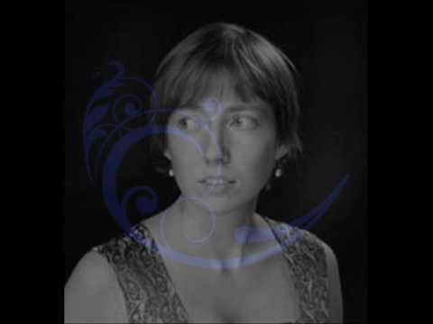 Scarlatti - Irina Zahharenkova (2012) - Various sonatas (K. 211, 213, 294)