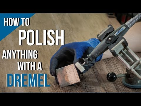 How to Polish