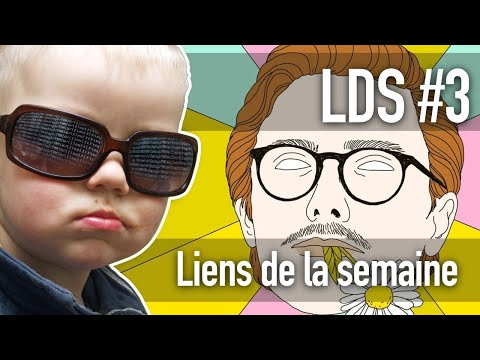 LDS #3 - Antivirus Microsoft, Dropshipping, Cours De Python, Marc Rebillet, Windows 10, Hadopi...etc