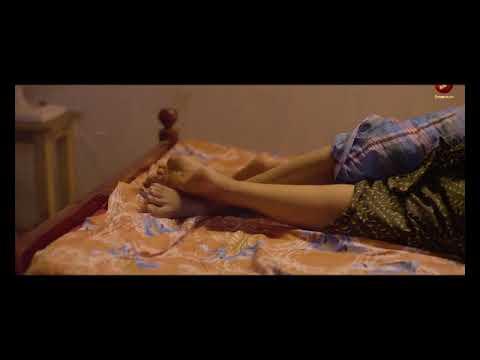 Download Sona aunty hot and sexy movie | Sona Heiden | Romantic Scene