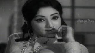 Palletoori Bava Movie Songs - Hey Pilaka Baavayya Song- Akkineni Nageshwara Rao, Lakshmi, Rajababu
