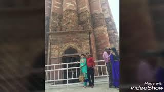 goa trip amar bhardwaj