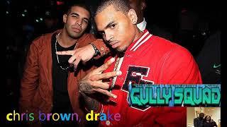 hip hop mix 2019 GULLY SQUAD SOUND.