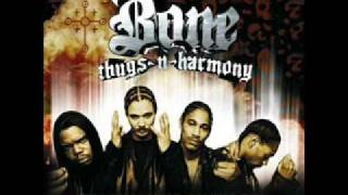 Bone Thugs N Harmony - When Thugz Cry