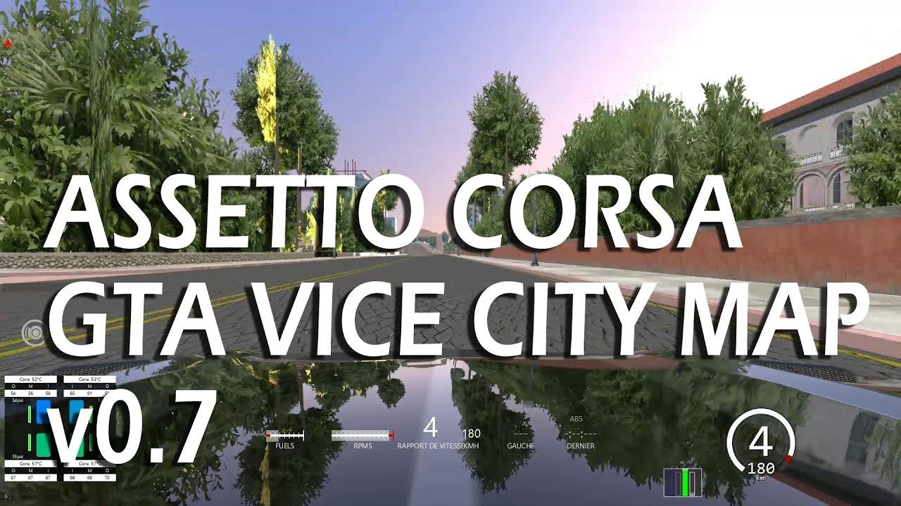 Descargar Map Editor Para Gta Vice City Free Download
