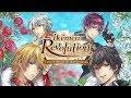Download lagu Official Trailer - Ikémen Revolution: Love & Magic in Wonderland (Otome Game)