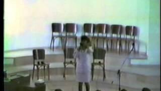 IPT KLIM KIDESHIM 9 DE 9.mov