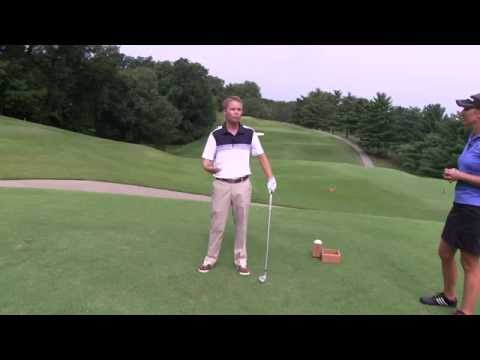 too-much-arms-&-upper-body-in-your-golf-swing?
