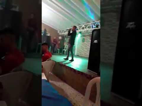 https://youtu.be/fOU9OYfsp9c