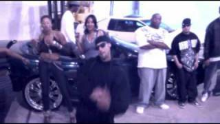 8BALLatician feat BrownSuga 916Foota & Vamploc1 - Piece Of The Pie