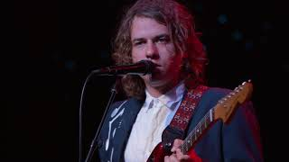 Kevin Morby - City Music (Live on KEXP)