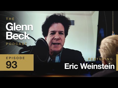 Why Eric Weinstein