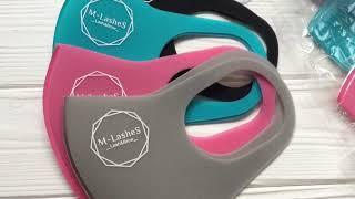 Обзор Питта-маски M-Lashes