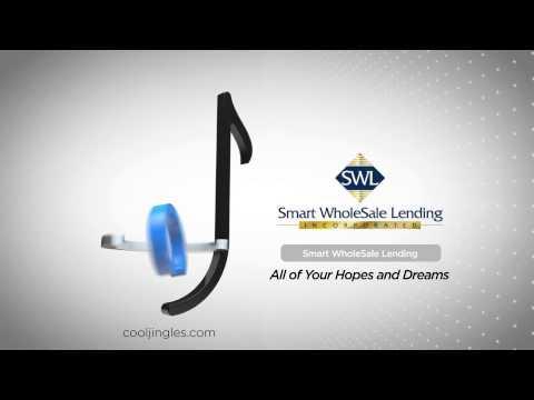 Smart Wholesale Lending