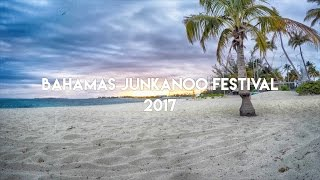 ultimate rejects bahamas junkanoo festival after movie