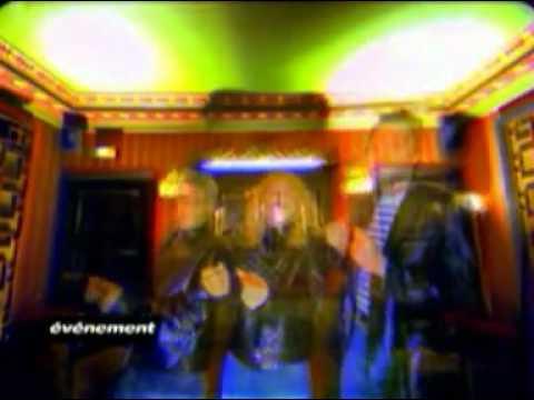 Gad Elmaleh feat Bratisla Boys - Its Kiz My Life [Lyrics]