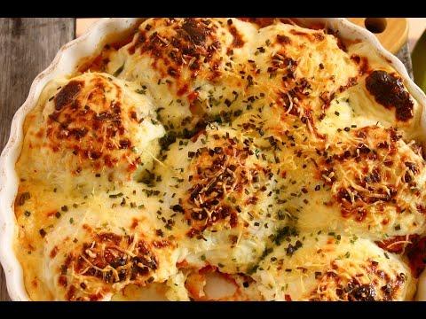 gratin-original-facile-/-fromage-/-sauce-bechamel-par-quelle-recette