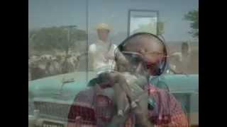 Yeh Dil Na Hota Bechara (Harmonica Cover)