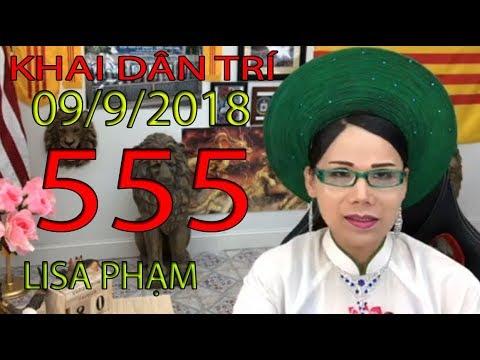 khai-dn-tr-lisa-phạm-số-555-live-stream-19h-vn-8h-sng-hoa-kỳ-mới-nhất-hm-nay-ngy-09-9-2018