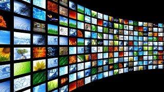 [TUTO] REGARDER DES FILMS EN STREAMING (SANS PUB, SANS VPN)