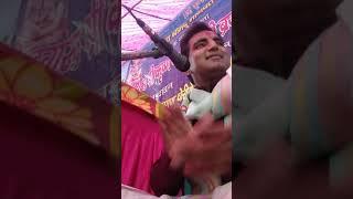 Tere Naam ki odh chunariya Narayan Dutt live